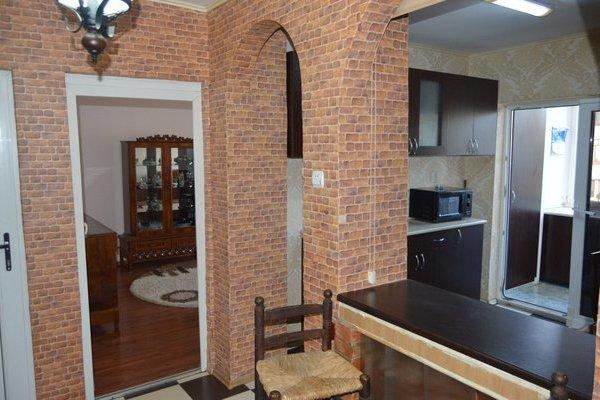 Cel mai ieftin apartament cu 2 camere de închiriat în Oradea