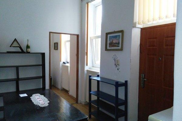 Cel mai ieftin apartament cu o cameră de închiriat în Oradea