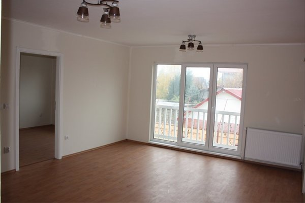 Cum arată cel mai ieftin apartament cu 3 camere de vânzare în Corbeanca
