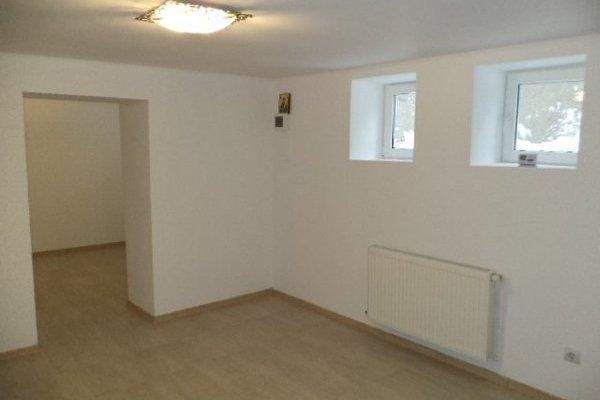 Apartament de vânzare în Cotroceni