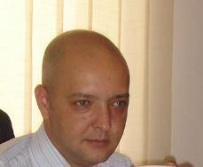 Părinții lui Ionuț Anghel, băiețelul ucis de maidanezi sunt reprezentați în instanță de avocatul Virgil Papuc
