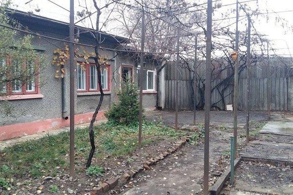 Casă de închiriat în București în luna noiembrie în zona Șoseaua Chitilei