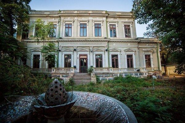 Cele mai scumpe case de închiriat în București în luna noiembrie