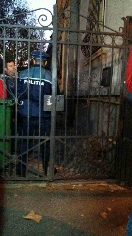 Stela Popescu a încântat milioane de români, dar a murit singură