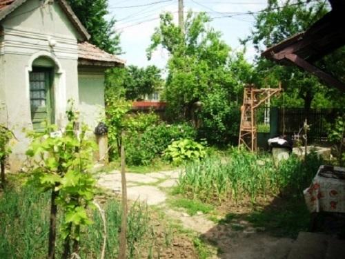 Cum arată cea mai ieftină casă de vânzare în Dolj