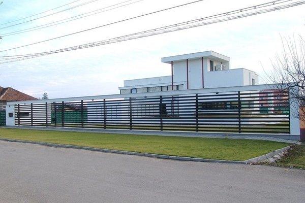 Cea mai scumpă casă de vânzare în Arad