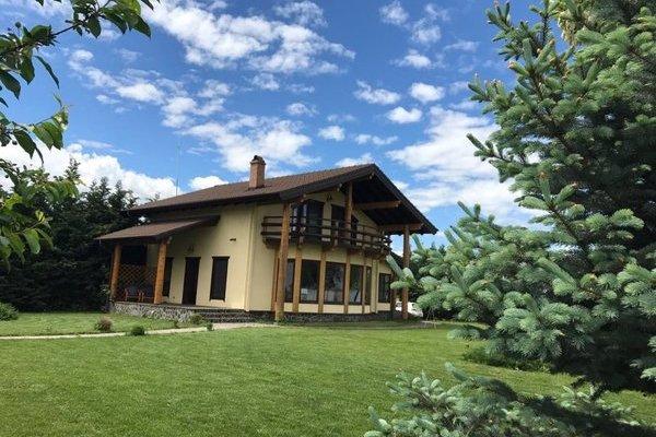 Cea mai scumpă casă din județul Giurgiu
