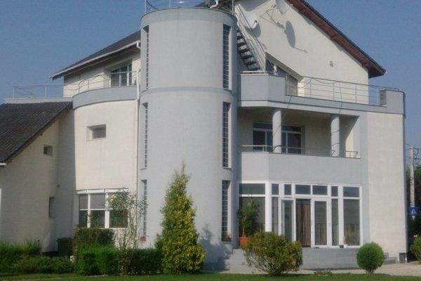 Cea mai scumpă casă de vânzare în Timișoara