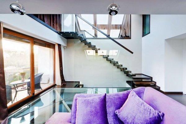 Cum arată cel mai scump apartament de vânzare în Brașov