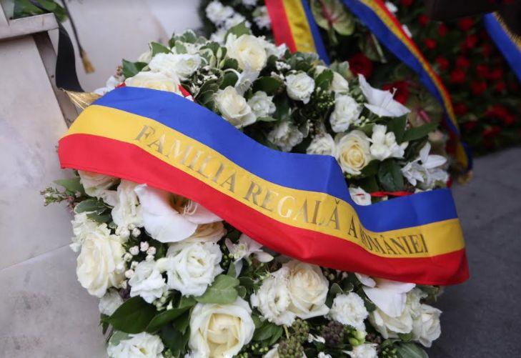 FOTO&VIDEO/ Adio, Stela Popescu! Marea actriță a fost înmormântată cu onoruri militare