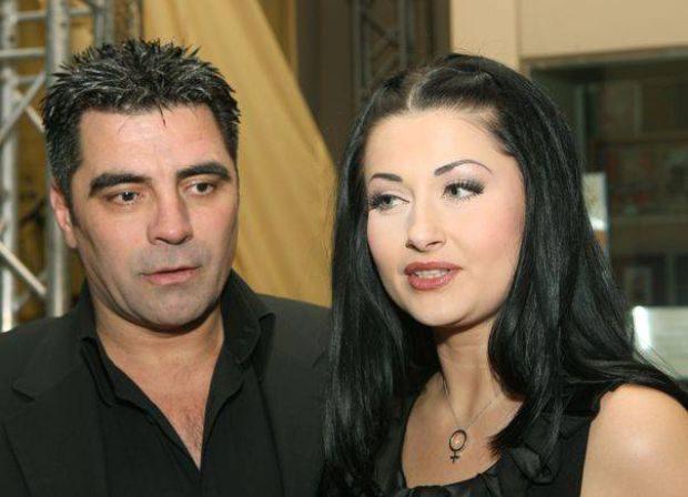 Gabriela Cristea și Marcel Toader au divorțat de ani de zile, dar încă îi leagă ceva. Omul de afaceri a dat-o în vileag pe vedeta de televiziune