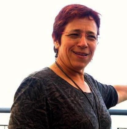 """Pensionar originar din România, voluntar la Spitalul de pediatrie Alyn, din Ierusalim: """"Am vrut să fac ceva semnificativ și aici e un loc bun!""""   VIDEO"""