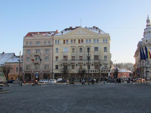 Cât au crescut prețurile apartamentelor din Cluj-Napoca