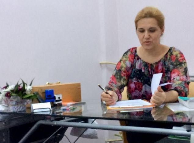"""REPORTAJ/ Ce caută românii la psiholog? """"Poți transforma un mort viu într-un om curajos, cu stimă de sine!"""""""