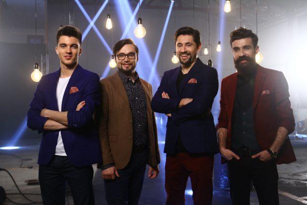 Finala X Factor 2017. Jurații sunt foarte încrezători în concurenții lor