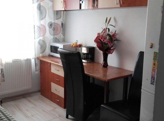 Cel mai ieftin apartament cu 3 camere din București