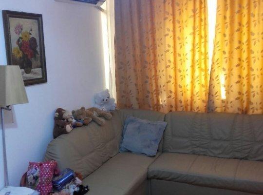 Apartament cu 3 camere de vânzare în Ferentari