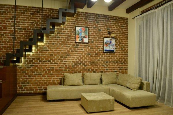 Apartament de închiriat în Timișoara