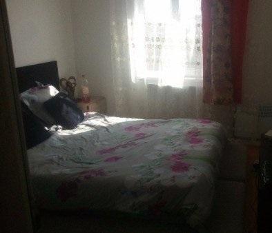 Apartament de vânzare în Constanța