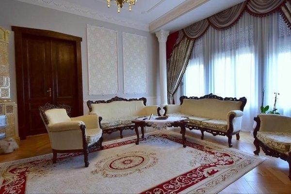 Apartament scump de închiriat în Timișoara