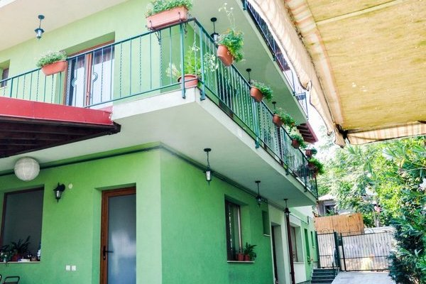 Cea mai scumpă vilă de vânzare în Pitești