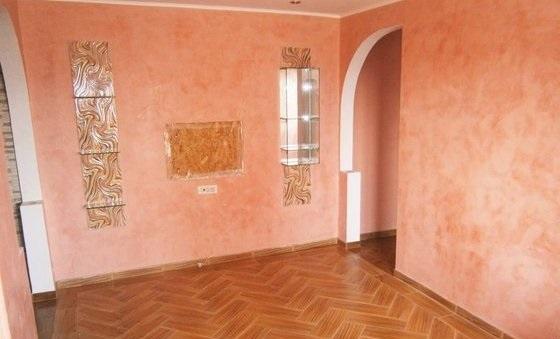 Cel mai ieftin apartament cu 3 camere din Constanța