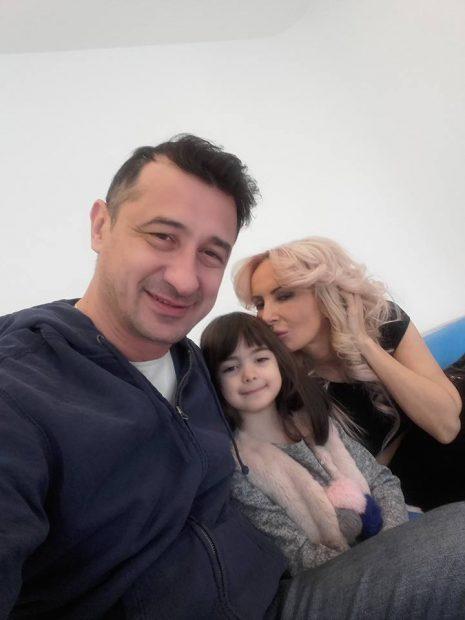 Fiica Danielei Gyorfi dă din casă. Dezvăluirile pe care le-a făcut despre mama ei