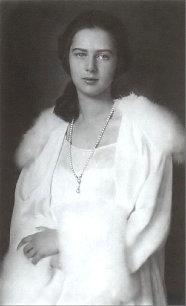 Povestea de viață a celei mai frumoase prințese a României. S-a măritat de două ori și a ajuns la mănăstire