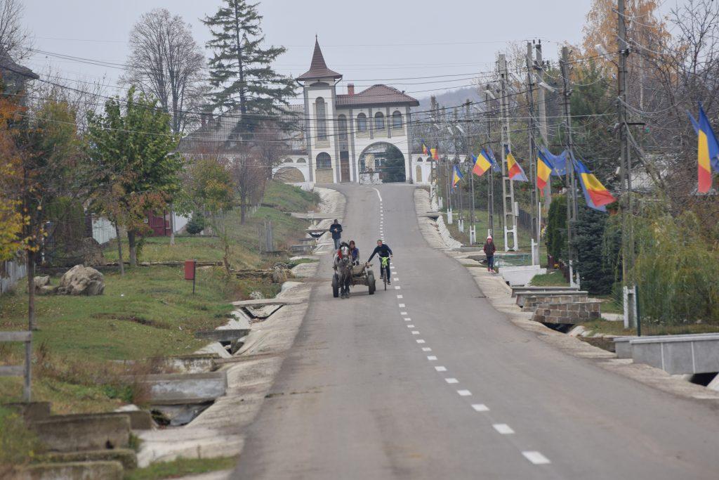 """VIDEO,,Români până la moarte"""", episodul 3. Povestea sărăciei în țara care a pierdut un sfert din populație"""