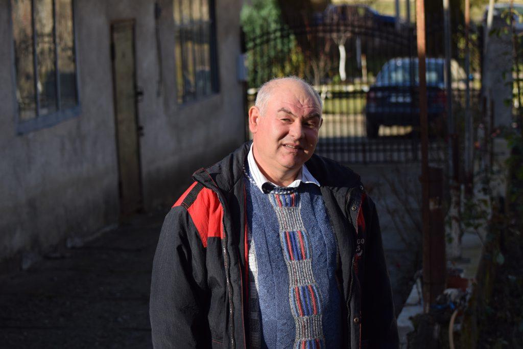 """VIDEO   Reportajele Libertatea: """"Ultima tonă. Am fost miner la Uricani"""", episodul 3. Noroc bun şi reconversie profesională!"""