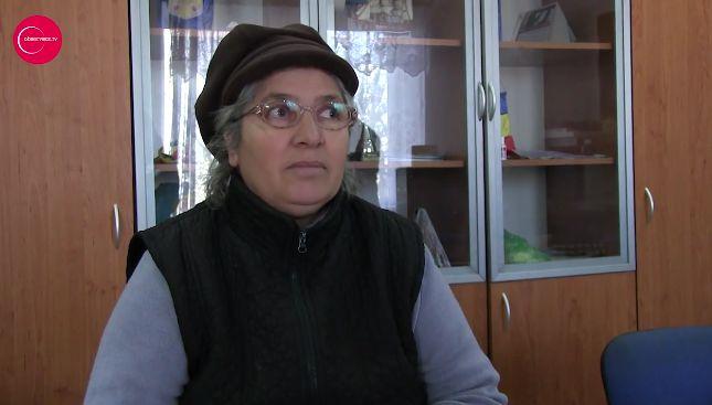"""Tragedia Alinei Ciucu, victima de la metrou, a doborât-o pe învățătoarea sa. """"Am luat repede pastile"""""""
