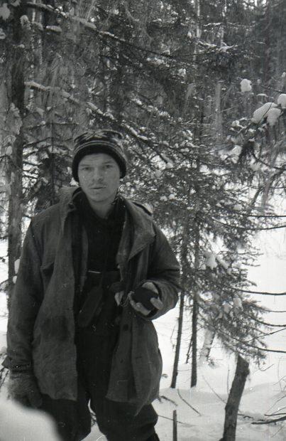 Accidentul din Munții Ural, cel mai ciudat mister din istorie. Schiorii ar fi fost victimele extratereștilor
