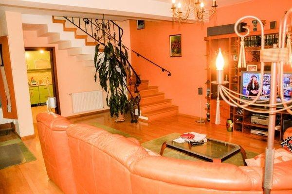 Cum arată cea mai scumpă vilă de vânzare în Pitești