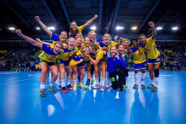 Campionatul Mondial de handbal feminin 2017. Franța a cucerit trofeul, după o finală dramatică. Olanda a luat bronzul   VIDEO