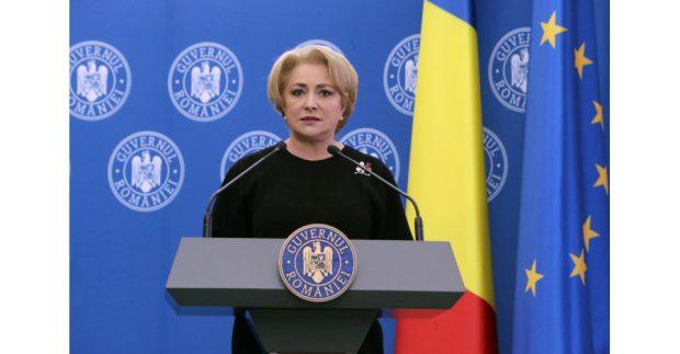 Corina Crețu atenționează Guvernul Dăncilă: La Ministerul Dezvoltării Regionale sunt întârzieri, există riscul pierderii a milioane de euro