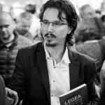 Postare controverstată a judecătorului Cristi Dănileţ, în contextul prinderii polițistului pedofil. Explicațiile magistratului