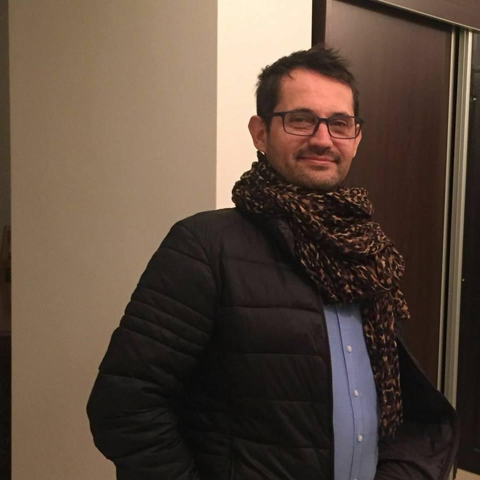 Cum arată actualul soț al Danei Grecu. Primele imagini cu medicul cu care vedeta s-a recăsătorit