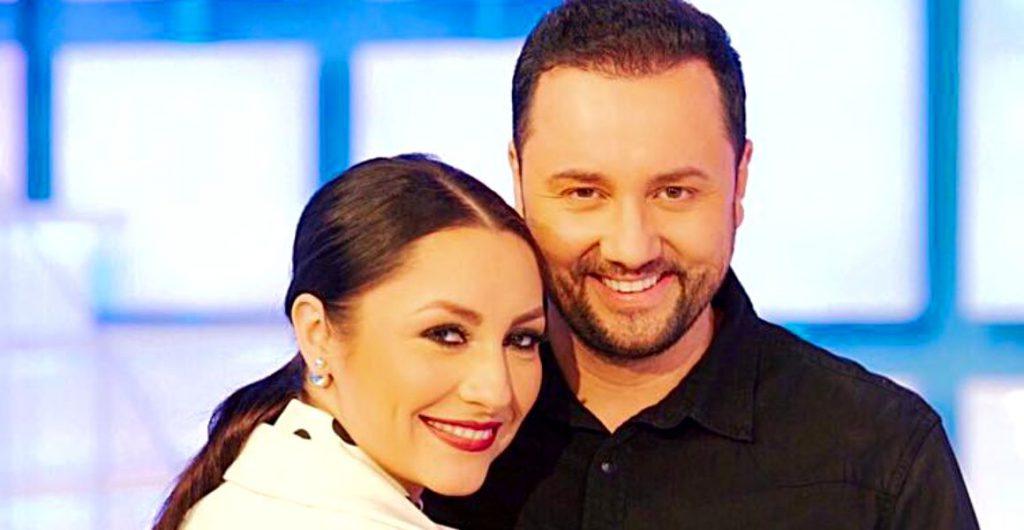 Ce salariu are Andra la PRO TV. Câștigurile din familia Măruță sunt fabuloase