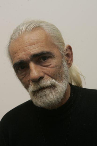 Numerologul Mircea Georgescu