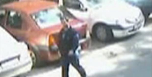 Cum a scăpat poliţistul pedofil. A violat o fetiţă în 2012, dar nu a fost găsit, deşi existau imagini
