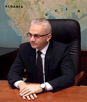 Radu Codrut Stefanescu