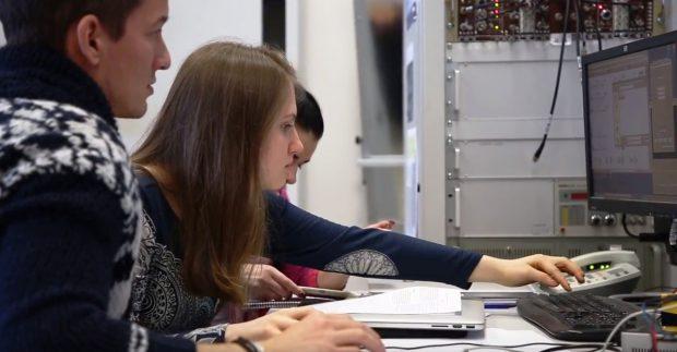 VIDEO/ Industria viitorului: mineritul cosmic. În România, fizicienii pregătesc materialele pentru călătoriile în spațiu