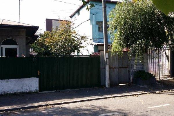 casă de vânzare în București. casă de vânzare în bucurești ieftină în zona eroii revoluției