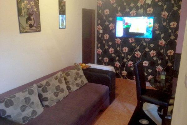 casă de vânzare în București. casă de vânzare în bucurești aflată în zona Moșilor