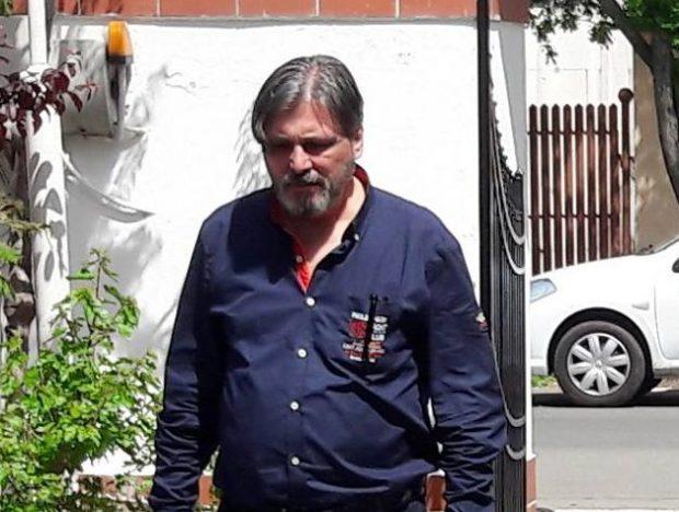 Cornel Galeș a decis să vorbească despre ce se întâmplă în familia Ilenei Ciuculete.