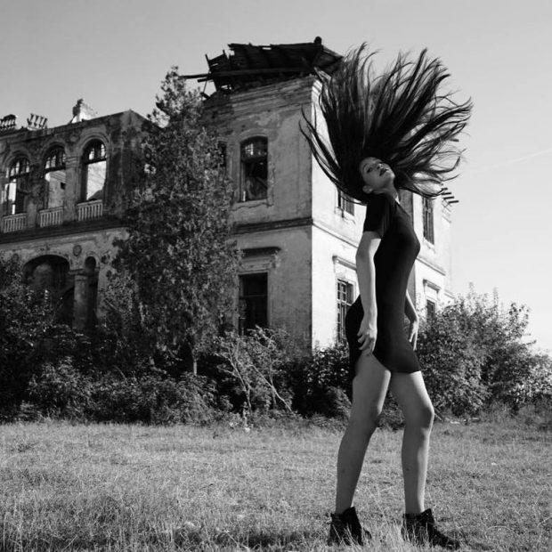 FOTO | Ianis Hagi s-a despărțit de iubită. Fata e nepoata unui fost mare portar al echipei naţionale