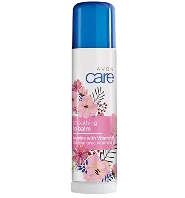 cum ne protejăm de ger. ai nevoie de un balsam pentru a-ți proteja buzele de ger