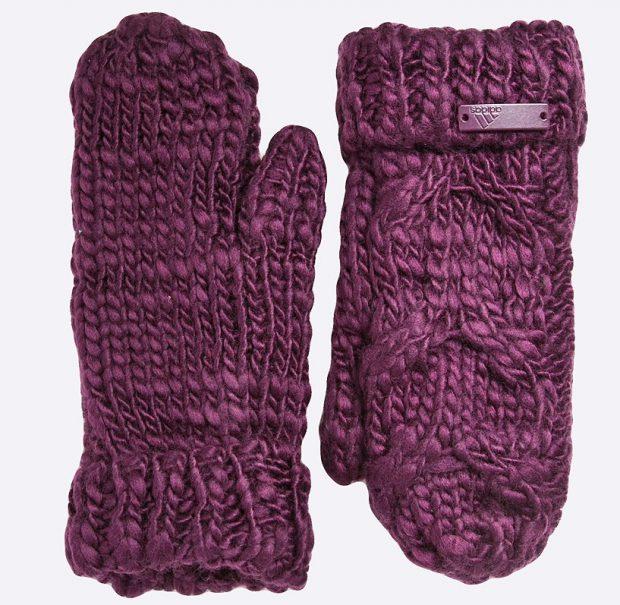 cum ne protejăm de ger. alege o pereche de mănuși călduroase