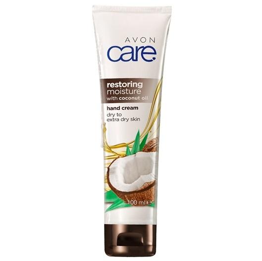 cum ne protejăm de ger. îți protejezi de ger pielea folosind o cremă hidratantă