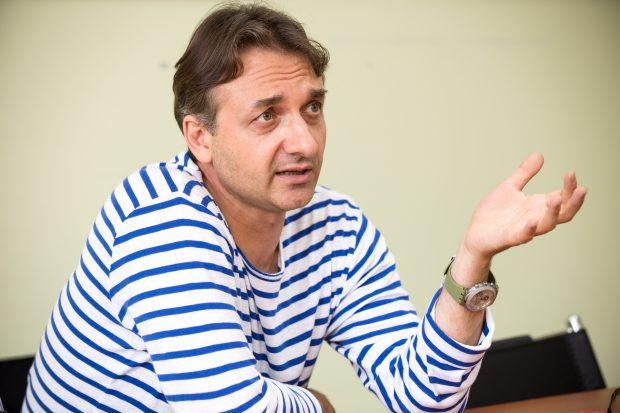 """VIDEO / Actorii și regizorii, amintiri neprețuite cu Ștefan Iordache: """"Exista un fel de magie când te apropiai de el"""""""